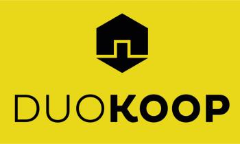 Duokoop