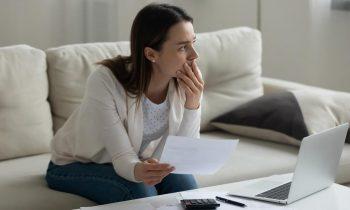 Financiële zaken - skv advies