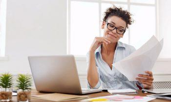 HypotheekBlij door rentemiddeling? SKV Advies
