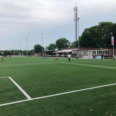 SKV-Voetbalvereniging2