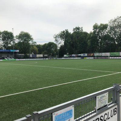 SKV-Voetbalvereniging3