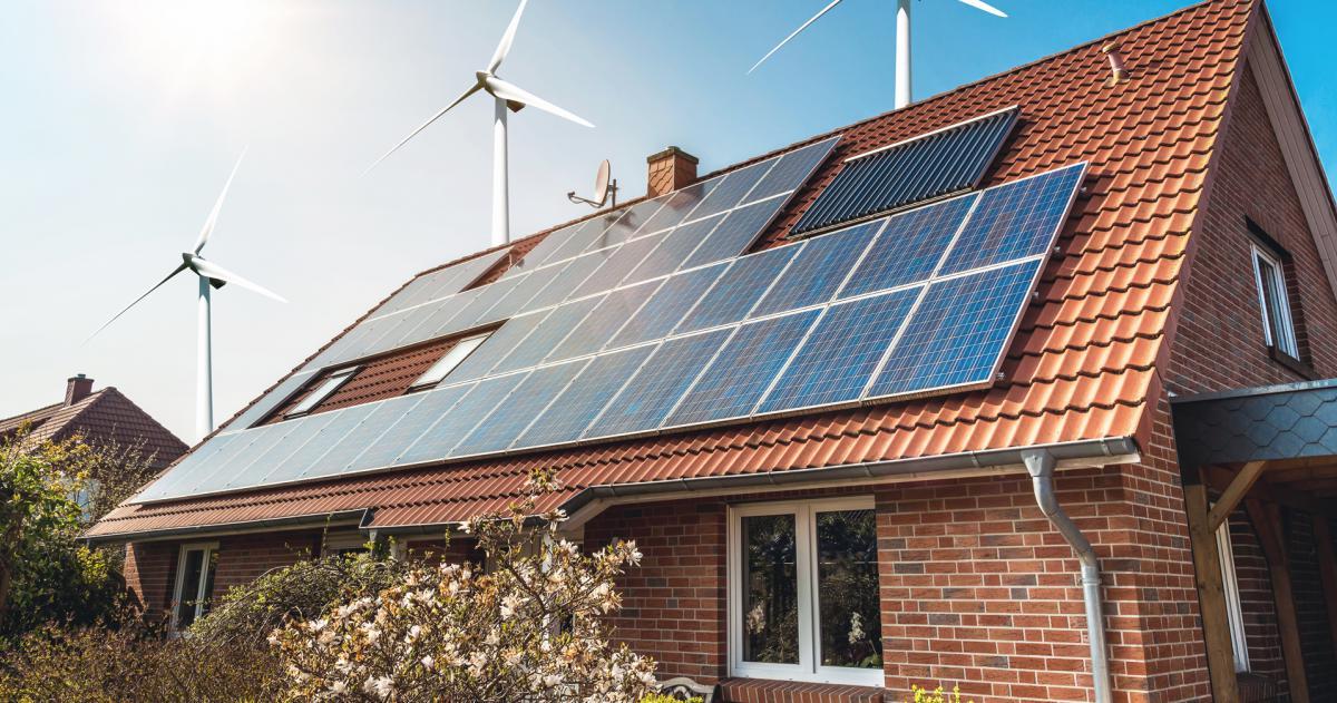energievrijhuis maakt je hyptoheekblij