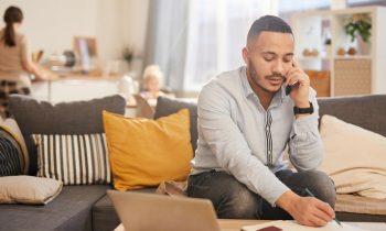 hypotheekrenteaftrek-skv
