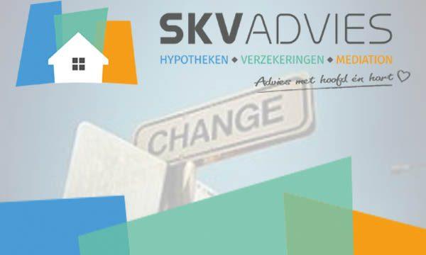 Snijders & van der kooi is SKV Advies