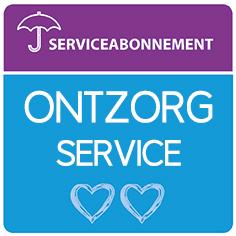 SKV Ontzorg service